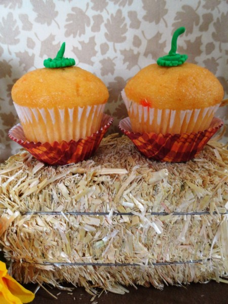 harvest party, mini pumpkin muffins, fall snacks, fall food