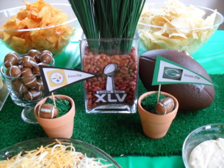 superbowl sunday party, football party, dip recipes, football snacks, football food, tailgating food, superbowl snacks, superbowl recipes, superbowl snack recipes