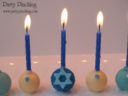candy menorah, hanukkah party ideas, hanukkah craft ideas chanukkah dessert ideas