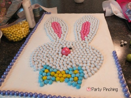 Boys Birthday Cakes For Easter Www Picturesso Com