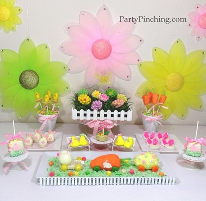 Easter dessert ideas, Easter Dessert Table, Easter desserts, Easter dessert ideas, Easy Easter Desserts, Easter cookies, Easter cupcakes