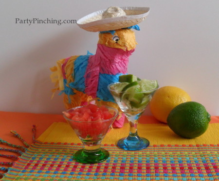 Cinco de mayo ideas, cinco de mayo party, fiesta party ideas, cinco de mayo for kids, fiesta dessert, cinco de may dessert