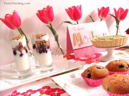 Mother's Day ideas, Mother's Day brunch ideas, mother's day brunch ideas, easy mother's day brunch