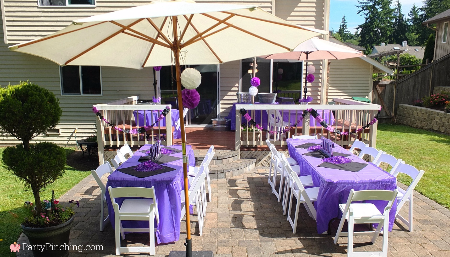 Graduation Party Decorating Ideas graduation open house party best ideas for grad party at home