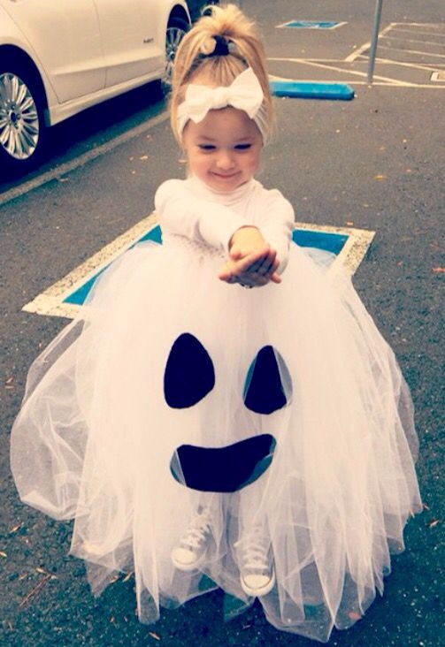 Best Halloween Costumes For Kids, DIY Kids Costumes, Easy Kids Costumes To  Make,