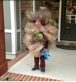 fart costume for kids funny costume best halloween costumes for kids diy kids