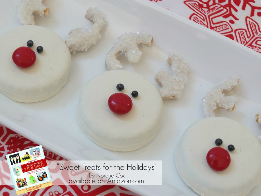 Inexpensive Party Treats Food For Christmas Easter Halloween