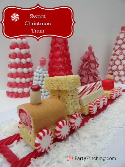 sweet christmas images