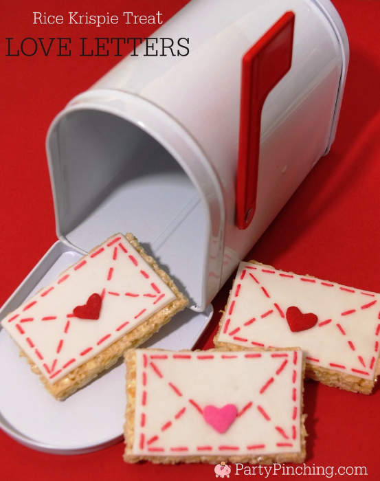 Valentine S Day Sweetheart Conversation Heart Candy Class Parties Ideas