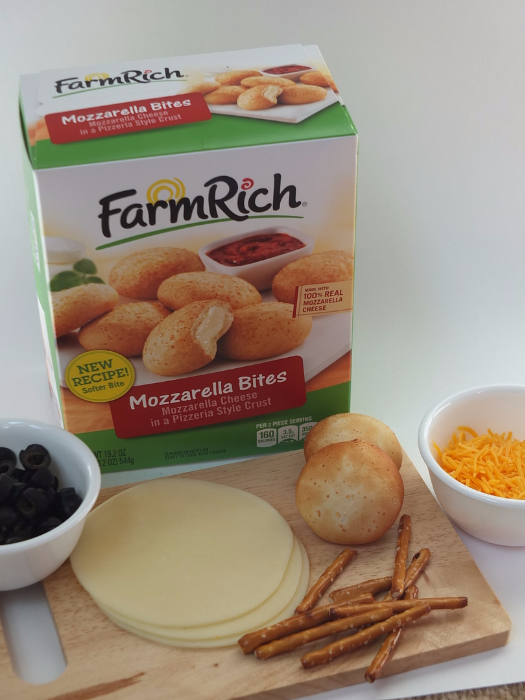 Inexpensive Party Treats Amp Food For Christmas Easter
